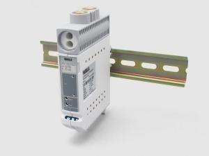 VAISALA Differential Pressure Transmitter PDT102