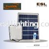 PRO SMK SOLAR LED FLOODLIGHT 400W SOLAR FLOODLIGHT PRO SMK