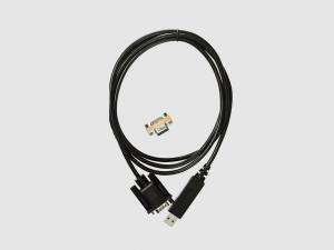 VAISALA Cables for Vaisala data loggers