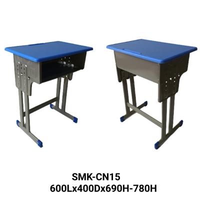 SMK-CN15