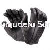 RFK300 RESISTER CUT RESISTANT KEVLAR LINED GLOVES SIZE - M Outdoor / Abseiling / Rappelling