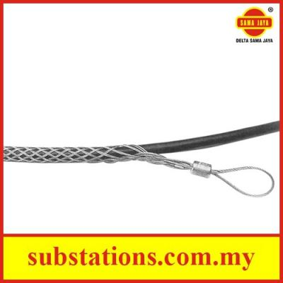 Pulling Grips (Cable Sock) SG Series
