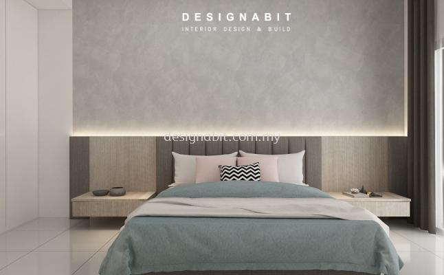 interior design GERIK 29