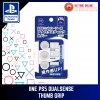 IINE PS5 Dualsense Thumb Grip | Low to High Accessories PS5 PS4