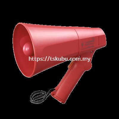 16207180 TOA ER-520S