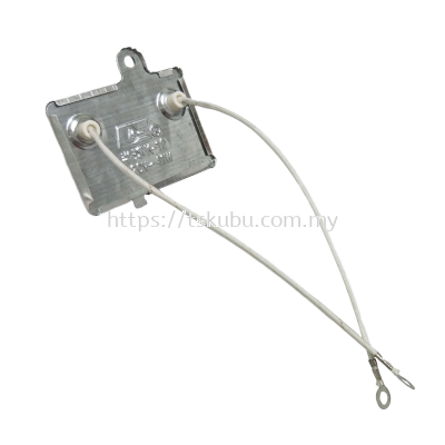 68081120 RICE COOKER MICA HEATER