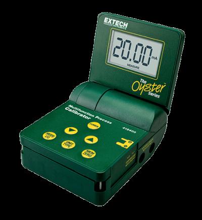 Multi-function - Extech 412400