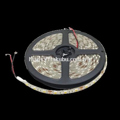 38896380  LED STRIP - 5.0M w/o ADAPTOR