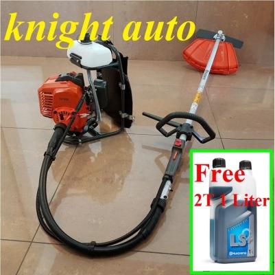 Free- Husqvarna Brush Cutter 131RB ID30988