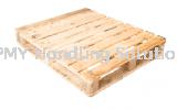 Wooden Pallet New Wooden Pallet Timber / Wooden Pallet