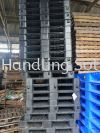 Recycled Plastic Pallet Used Plastic Pallet Used Pallet