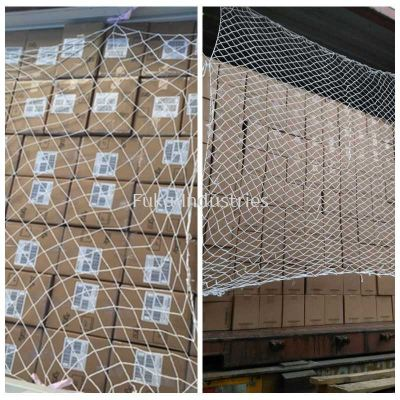 Container Netting
