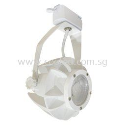 LED 28W Light Engine Track Light