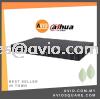 DAHUA AVIO PFS3220-16GT-240 16GE PoE + 2GE + 2 GE SFP Unmanaged Switch CCTV