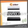 DAHUA AVIO PFS3008-8ET-L 8-port 10/100Mbps Fast Ethernet CCTV
