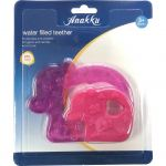 163-259 WATER FILLED TEETHER