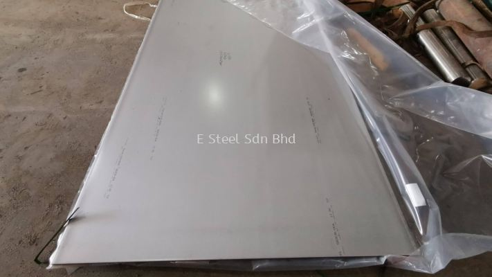 Stainless Steel 310s , SUS310s Plate