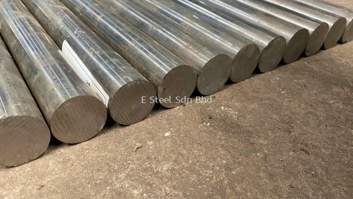 Stainless Steel 304 | SUS304 | SS304 | AISI 304