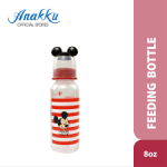 363-052 DISNEY 80Z FEEDING BOTTLE