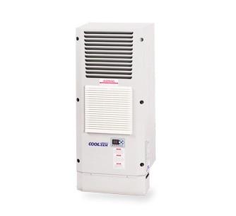 WELTEM WPA-800SE