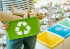Recycling Services Others
