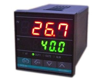 MAXWELL Low Cost PID Temperature Controller(MTB Series)