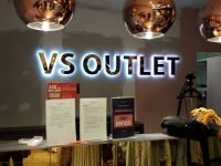 VS Outlet