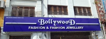 Bolly Wood Fashion & Fashion Jewellery