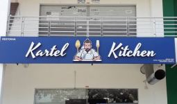 Kartel Kitchen