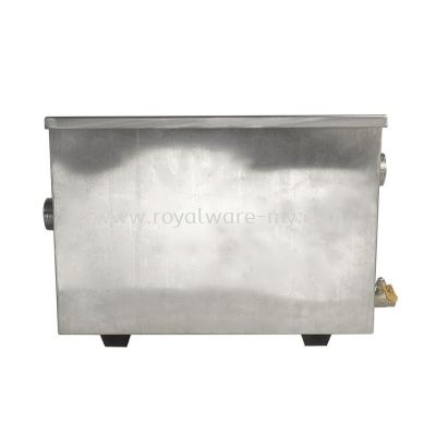 GT2 Grease Trap (Small)