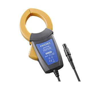 HIOKI CT7742 AC/DC Auto-zero current sensor