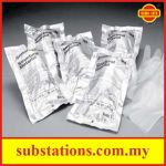 3M Armorcast Structural Material
