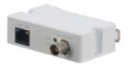 LR1002-1EC / LR1002-1ET Accessories Transmission