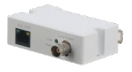LR1002-1EC / LR1002-1ET
