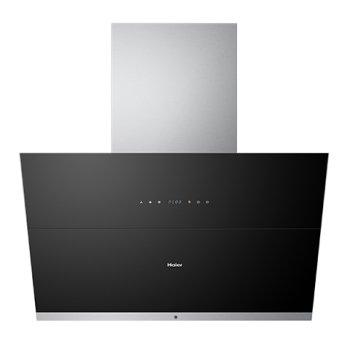 HAIER VENTILATIONS HOODS HH-S900C