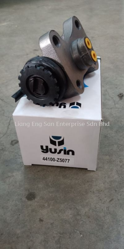 44100-Z5077 NISSAN BRAKE PUMP/BRAKE WHEEL CYLINDER ��LEFT��