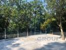 stainless steel railing LDK RAILING (BALCONY RAILING, STAIR RAILING)