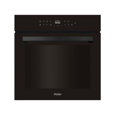HAIER 76L BUILT IN OVEN HO-XT10B