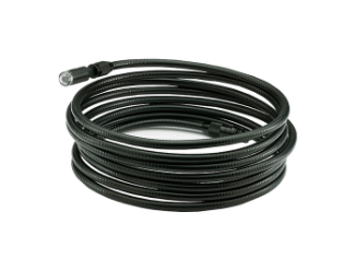 EXTECH BR-17CAM-5M: Replacement Borescope Probe with 17mm Camera