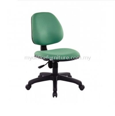VI-921 OFFICE TYPIST CHAIRS (RM 159.00/UNIT)