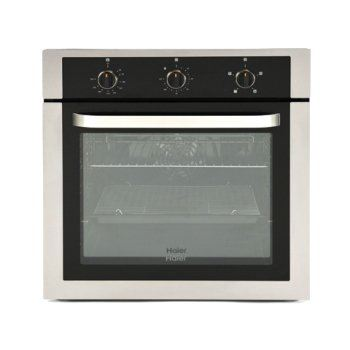 HAIER 76L BUILT IN OVEN HWO60S7EX1
