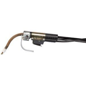 Lincoln Magnum Series Self Shield Classic Welding Torch
