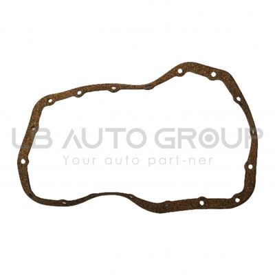 ATG-091-81 AUTO FILTER GASKET AVEO 1.4 SWIFT 1.5 RS415