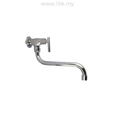 ABLT-7014-F9