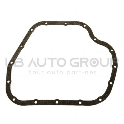 ATT-0W050-81 AUTO FILTER GASKET ALTIS ZRE142 1.8 08Y> (T1.0mm 16Holes)