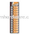 X'TRASEAL PS-200 PVC PIPE ADHESIVE X'TRASEAL ADHESIVE SEALANT