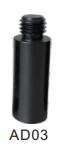AD03 50mm Aluminium Adapter
