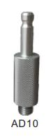AD10 64mm Leica Type Thread Adapter
