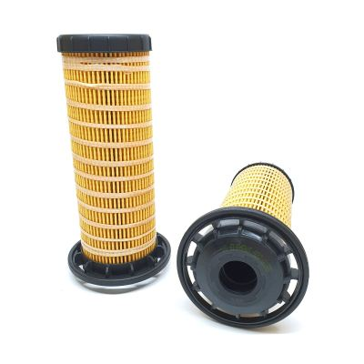 3223155 322-3155 CATERPILLAR OIL FILTER