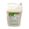 0283 Superior Thermal Plastic Floor Polish Good Maid